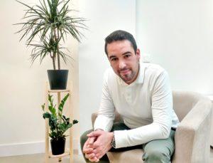 psicólogo en Almería