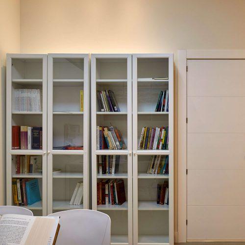 Detalle-estanterias-libros