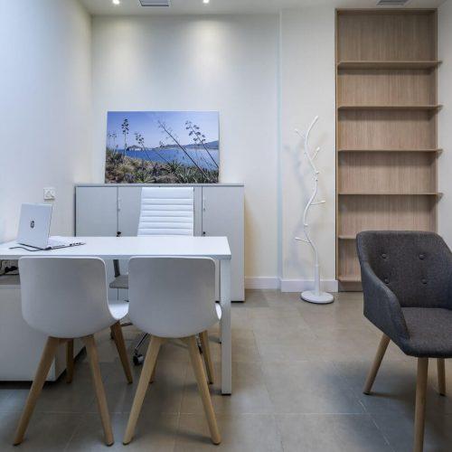 Diseño-vista-frontal-despacho-965x1024