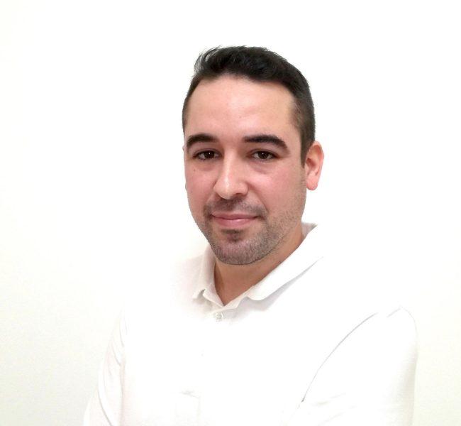 psicólogo Almería